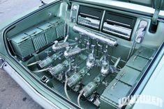 1962-chevrolet-impala-ss-convertible-hydraulic-setup... #hydrauliccars #hydraulic #cars #lowrider Chevrolet Impala, Chevy 3100, Lowrider Hydraulics, Convertible, Lowrider Model Cars, Hydraulic Cars, Chevrolet Monte Carlo, Amazing Cars, Exotic Cars