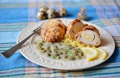 Eggs, Favorite Recipes, Dishes, Breakfast, Food, Morning Coffee, Tablewares, Essen, Egg