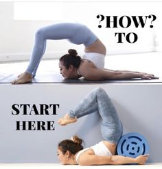Yoga goals - scorpion pose, here's how to train!Yoga goals - scorpion pose, here's how to train!Namaste Yoga goals - scorpion pose, here's how to train!Yoga goals - scorpion pose, here's how to train! Fitness Workouts, Yoga Fitness, Fitness Hacks, Yoga Bewegungen, Yin Yoga, Namaste Yoga, Yoga Moves, Yoga Exercises, Yoga Flow