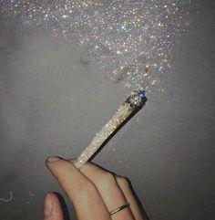 Curated by 🖤 CREATE * Joint & Glitter * Photo Edits * Weed * Stoner * 420 Smoke * Dank * Marijuana Memes * MMJ * Pot Head * Coffee & Cannabis * stonerstyle aesthetic