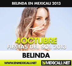 http://enmexicali.net/belinda/