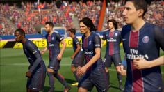Fifa 17 Download LINK: http://full-gamespc.com/fifa-17-download/  FIFA 17 Download is still a football simulator, though so it also brings some new cool stuff for the ones who just want to play football, mostly concentrating on Free-kicks, corners, physical contacts between the players, the AI of the players we don't control in the specific time and offensive techniques. These all were pretty lackluster in previous versions, so changing them up might bring even more fans to play the game…