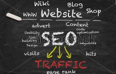 when you are building backlinks, you need to keep quality of links and anchor text variation in your mind. Also, instead of creating lots of  ... https://www.fiverr.com/rank360/create-high-pr-10-web-2-0-sites-with-email-verifications