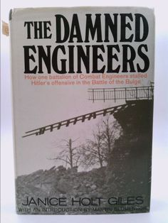 The Damned Engineers