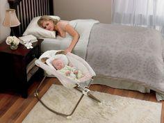 Amazon.com: Fisher-Price My Little Snugabunny Newborn Rock n' Play Sleeper: Baby