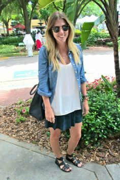 STYLE ADVICE OF THE WEEK: Saved By The Bell #schoolgirl #inspo  CollegeFashionista