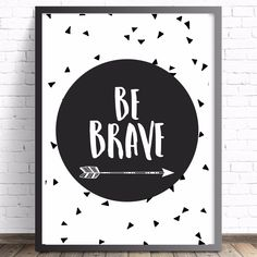 Nordic Arrows Cartoon Canvas Art Print Painting Poster Wall Pictures For Room Decoration Home Decor Silk Fabric No Frame. Yesterday's price: US $5.99 (4.95 EUR). Today's price: US $4.43 (3.65 EUR). Discount: 26%.