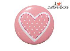 Herzbutton-50mm-Button-Romantisch+verspielt+von+Buttons&Books+auf+DaWanda.com