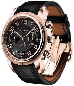 757792a3700 Another luxury watch has hit the markets and it promises to make your  pockets lighter by