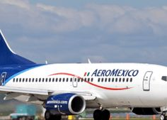 Aeroméxico y Aerolíneas Argentinas firman acuerdo para compartir rutas