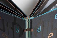 livros individuais / pequenas edições