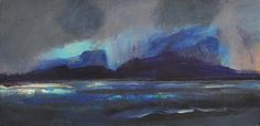 June Forster - Red Tree Gallery