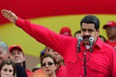 AILA: Industriales latinoamericanos desconocen los resultados de la ANC - http://www.notiexpresscolor.com/2017/08/04/aila-industriales-latinoamericanos-desconocen-los-resultados-de-la-anc/