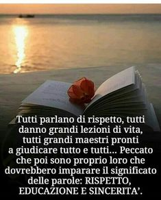 Zodiac Quotes, Me Quotes, Italian Phrases, Quotes About Everything, My Mood, Holidays And Events, Food For Thought, Vignettes, Thoughts