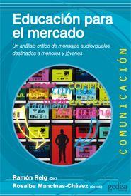 Se es membro da Universidade de Vigo podes solicitalo a través desta páxina http://www.biblioteca.uvigo.es/biblioteca_gl/servizos/coleccions/adquisicions/ Educación para el mercado. - Ramón Reig (dir). - Gedisa. - 2013. - 28,90€