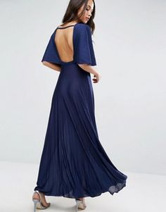 Search: open back maxi dress - Page 1 of 2 | ASOS