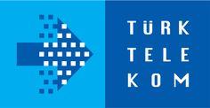 1 - Türk Telekom: Sabit hat, geniş bant(DSL) ve mobil iletişim hizmet birimlerinden oluşan grubun toplam faaliyet kazançları, ana marka değerini olumlu yönde etkilemiştir.