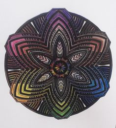 rainbow coloring 2