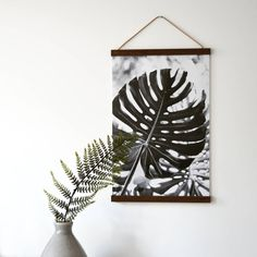 http://www.fermliving.com/webshop/shop/wooden-frame.aspx