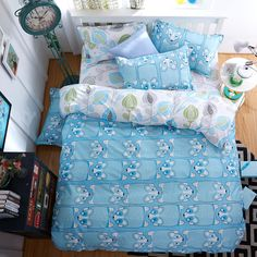 c3332aecc4 Cheap juego de sabanas, Buy Quality dog duvet directly from China bedding  set Suppliers: Dream NS Bedding Set Polyeter Bed Sheets Lovely Dog Duvet  Cover ...