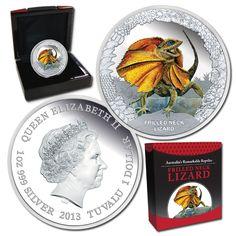 Standard Catalog of World Coins World Coins, Reptiles, Catalog, Silver, Brochures, Money