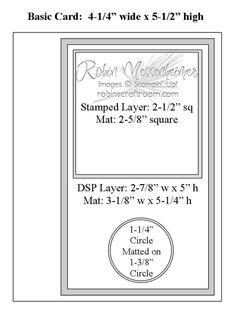 7-17-11.  RobinsCraftRoom. Sketch