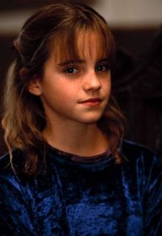 10 years of Emma Watson looking flawless compiled for your viewing pleasure. You're welcome.