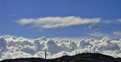 Ancona, Marche, Italy -Clouds  by Gianni Del Bufalo (CC BY-NC-SA 2.0)