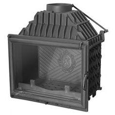 Wkład powietrzny #Maxflam W-700 Modern 18-22 kW z szybrem -http://www.wkladykominkowe.net.pl/produkt/wklad-powietrzny-maxflam-w-700-modern-14-18-kw-z-szybrem #kominki #fireplace