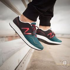 2c604ee7426 new balance 560 gold sale   OFF37% Discounts