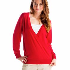 Lole Swing Sweater - Women's This week's FEATURED PRODUCT at 15% discount until July 9, 2014 . Available now at: www.outdoormountainspirit.com/lole-swing-sweater #omsfeaturedproduct #outdoormtnspirit