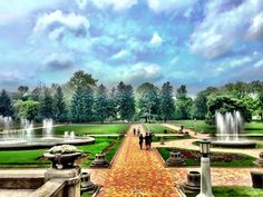 Love exploring new places, but hate large crowds? Check out these stunning alternatives in Indiana that will offer…