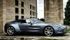 ..Aston..Martin..one.77..