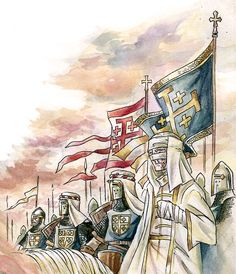Baldwin IV was the king of the Crusader Kingdom of Jerusalem from 1161 to 1185 A. Baldwin IV, the Leper King of Jerusalem Medieval Knight, Medieval Art, Medieval Fantasy, Baldwin Iv Of Jerusalem, King Of Jerusalem, Knights Templar History, King Baldwin, Knight Drawing, Crusader Knight