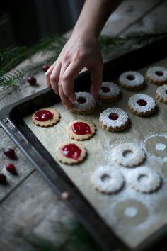 glutenfree christmas cookies