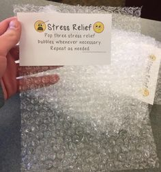 """This library has small squares of bubble wrap that you can pop if you're stressed while studying: 17 Libraries That'll Make You Say, """"My Library Needs That! Library Science, Library Art, Library Activities, Library Lessons, Library Ideas, Library Week, Modern Library, Library Design, Teen Programs"""
