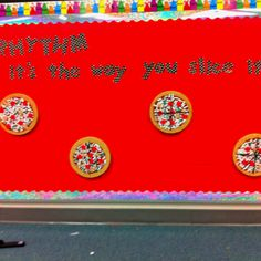 Music education rhythm board