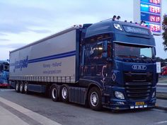 Customised Trucks, Custom Trucks, Used Trucks, Volvo, Cars And Motorcycles, Vehicles, Euro, Hot, Beautiful