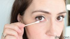 9 Ways to conquer even the toughest makeup challenges