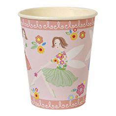 Fairy magic cup by Meri Meri