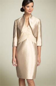 Our Top Ten Mother of the Groom Dresses