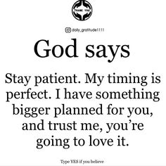 Prayer Quotes, Bible Verses Quotes, Faith Quotes, Me Quotes, Spiritual Prayers, Spiritual Meditation, Spiritual Awakening, Quotes About God, Quotes To Live By