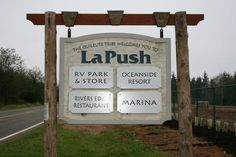 "See 88 photos and 17 tips from 448 visitors to La Push. ""Second Beach is the best beach in La Push. La Push Washington, Forks Washington, La Push Beach, Survival Supplies, Survival Kit, Survival Fishing, Sky Full Of Stars, Camping Checklist, Rv Parks"
