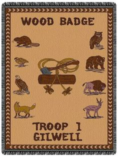 . Cub Scouts, Girl Scouts, Baden Powell Scouts, Robert Baden Powell, Wood Badge, Scout Leader, Beavers, Girl Guides, Some Ideas