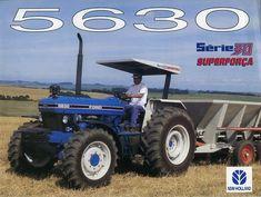 Ford Models, Tractors, Antique Tractors, Leaflets, Cars, Ford Tractors