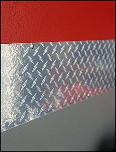Diamond+Plate+Vinyl+Sheet+Roll+Decal-Diamond+Plate+Vinyl+Sheet+Roll+Decal.jpg 304×399 pixels