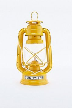 urbanoutfiters.com sunnylife
