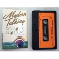The Album. 1987 in the International & World category was listed for on 4 May at by TomHarvey in Vereeniging Do You Know What, Kinds Of Music, Listening To Music, Tape, Finding Yourself, Romantic, Album, Modern, Trendy Tree