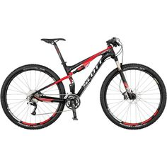 SCOTT Sports pushes the limits of innovation, technology and design to develop some of the best bikes, ski, running and motosports equipment. Scott Spark, Scott Bikes, Bicycle Shop, Bikes For Sale, Bicycle Components, Bike Style, Mtb Bike, Road Bikes, Mountain Biking