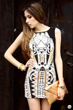 FashionCoolture 13.09 (5)